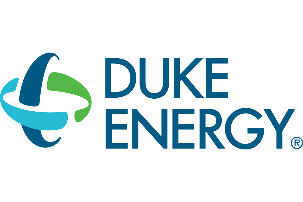 hamilton county residents to protest duke energy gas pipeline