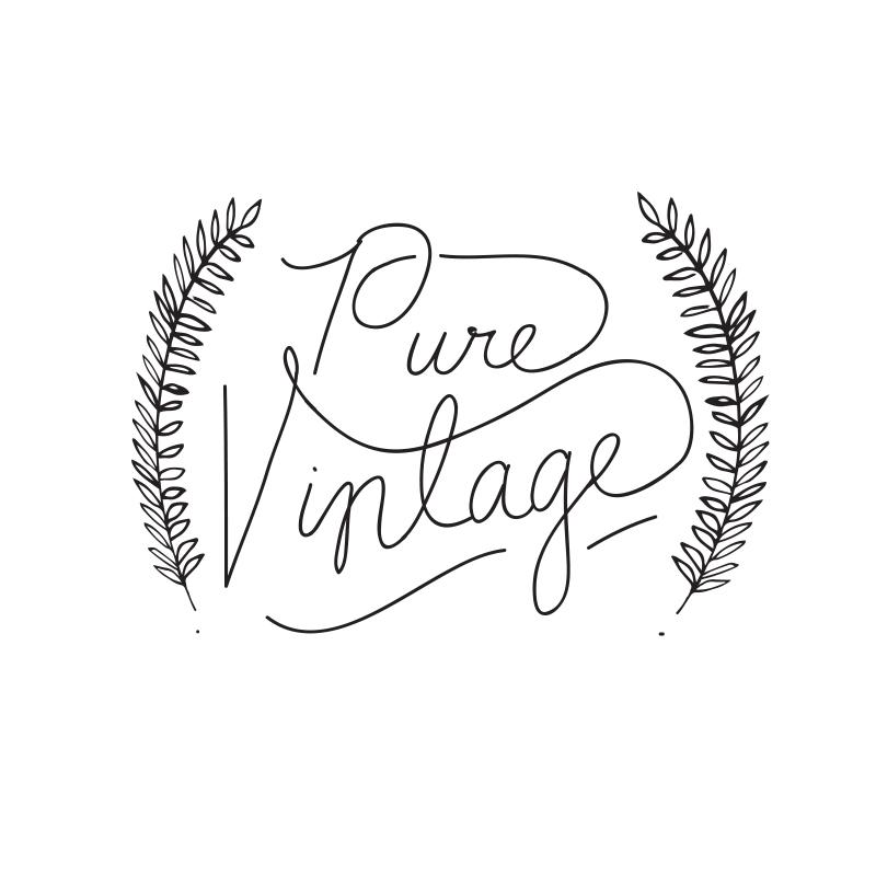 PureVintageOption1.jpg