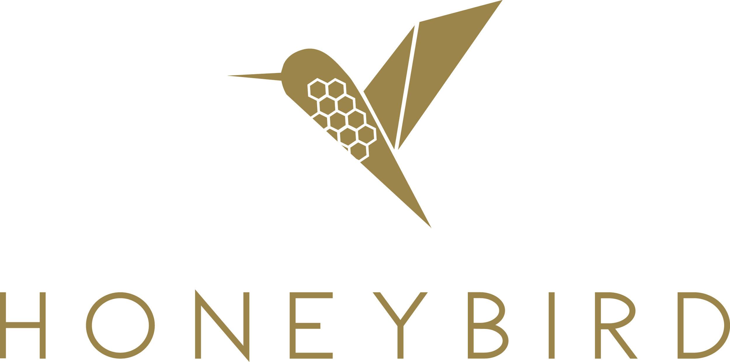 HoneyBird_LogoFull.jpg