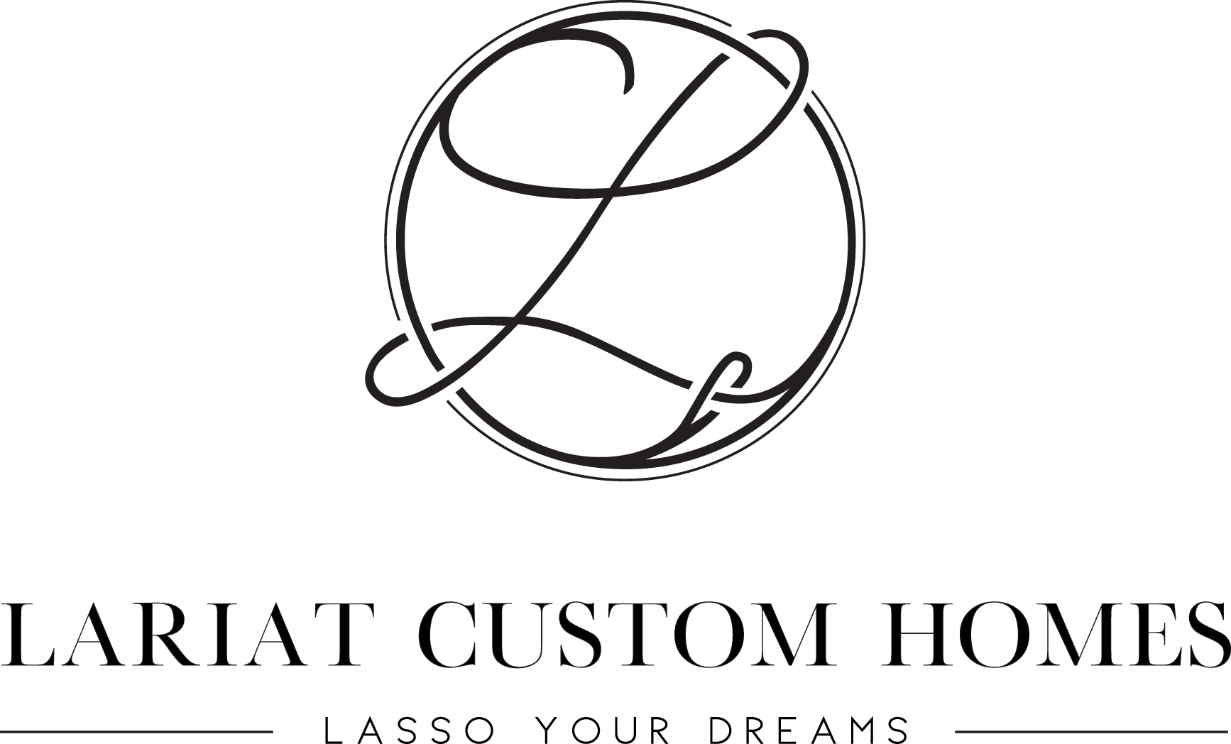 Lariat_LogoFull.jpg