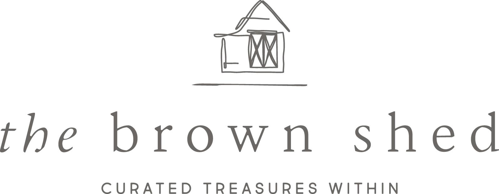 thebrownshed_Logo.jpg