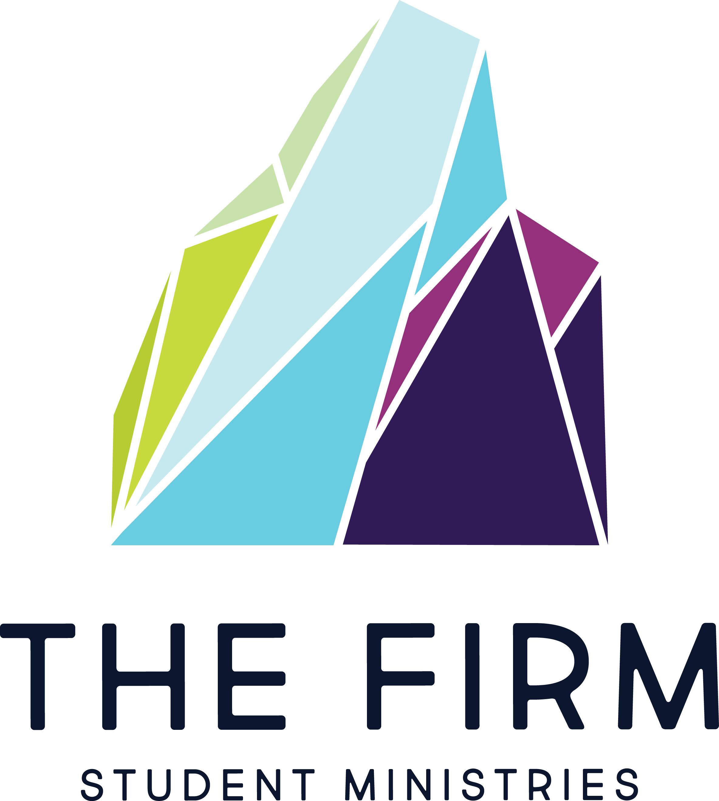 Firm_logo_color.jpg