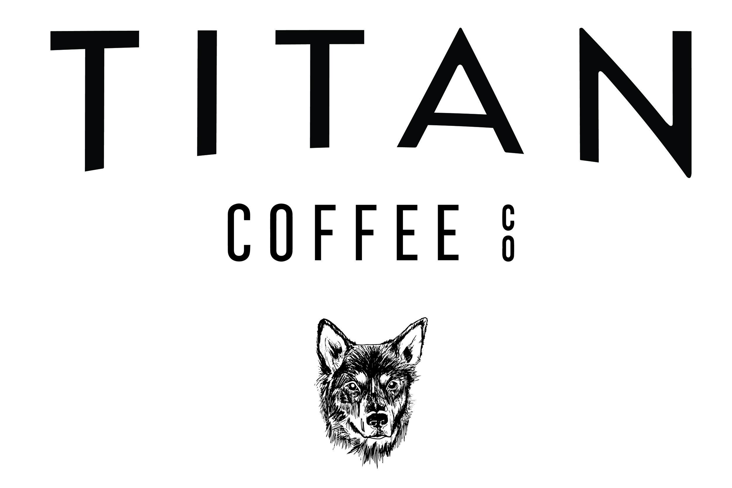Titan_logo2-01.jpg