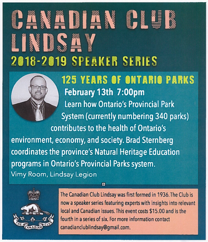 Feb 13 Canadian Club.png