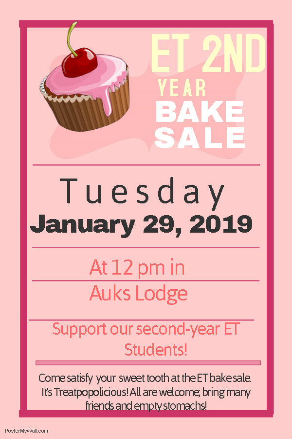 Jan 29 12PM Bake Sale.jpg