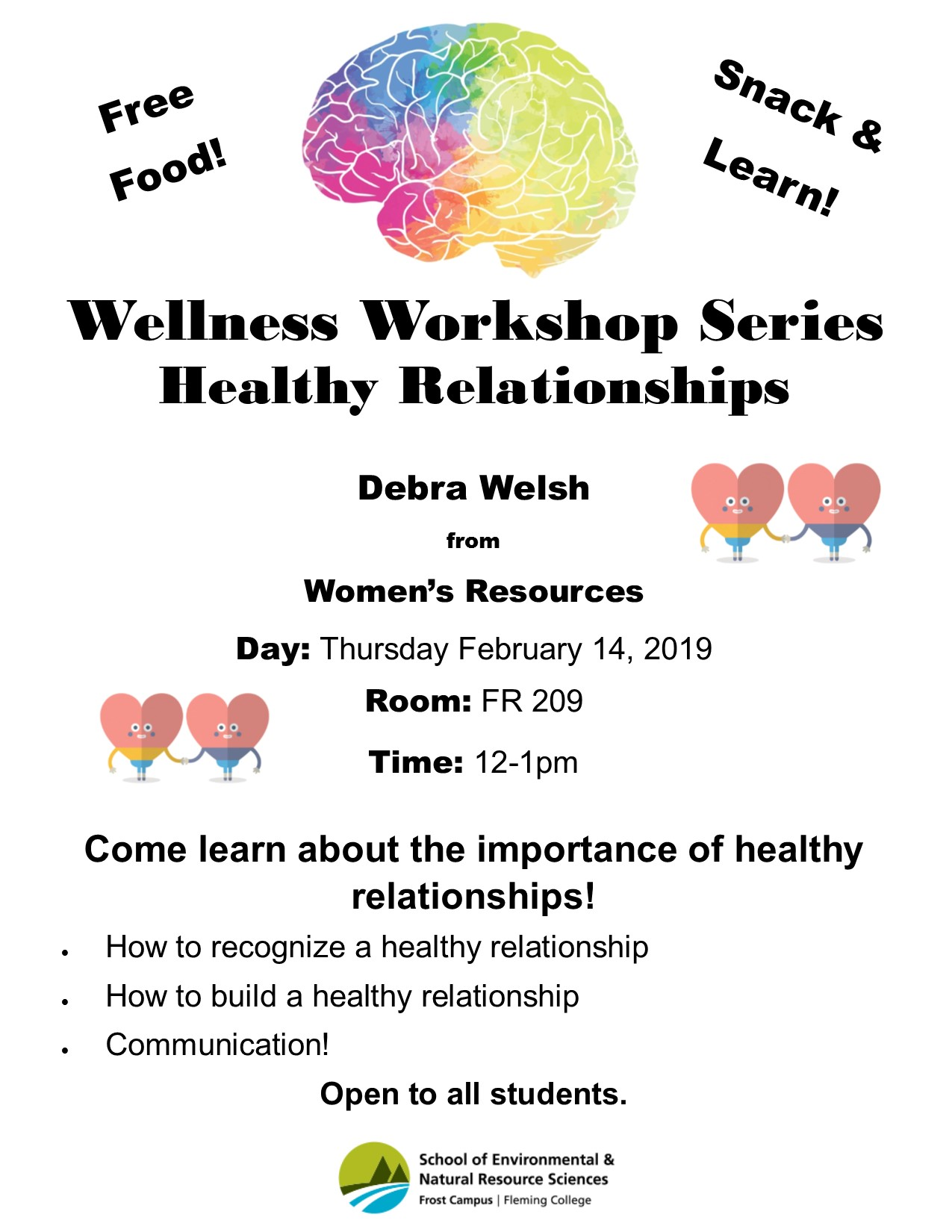 Feb 14, 12PM Wellness Workshop Series - Relationships.jpg