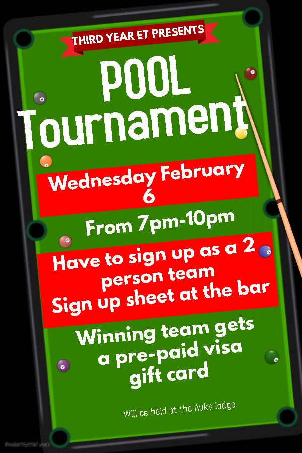 Feb 6, 7PM Pool Night Poster.jpg