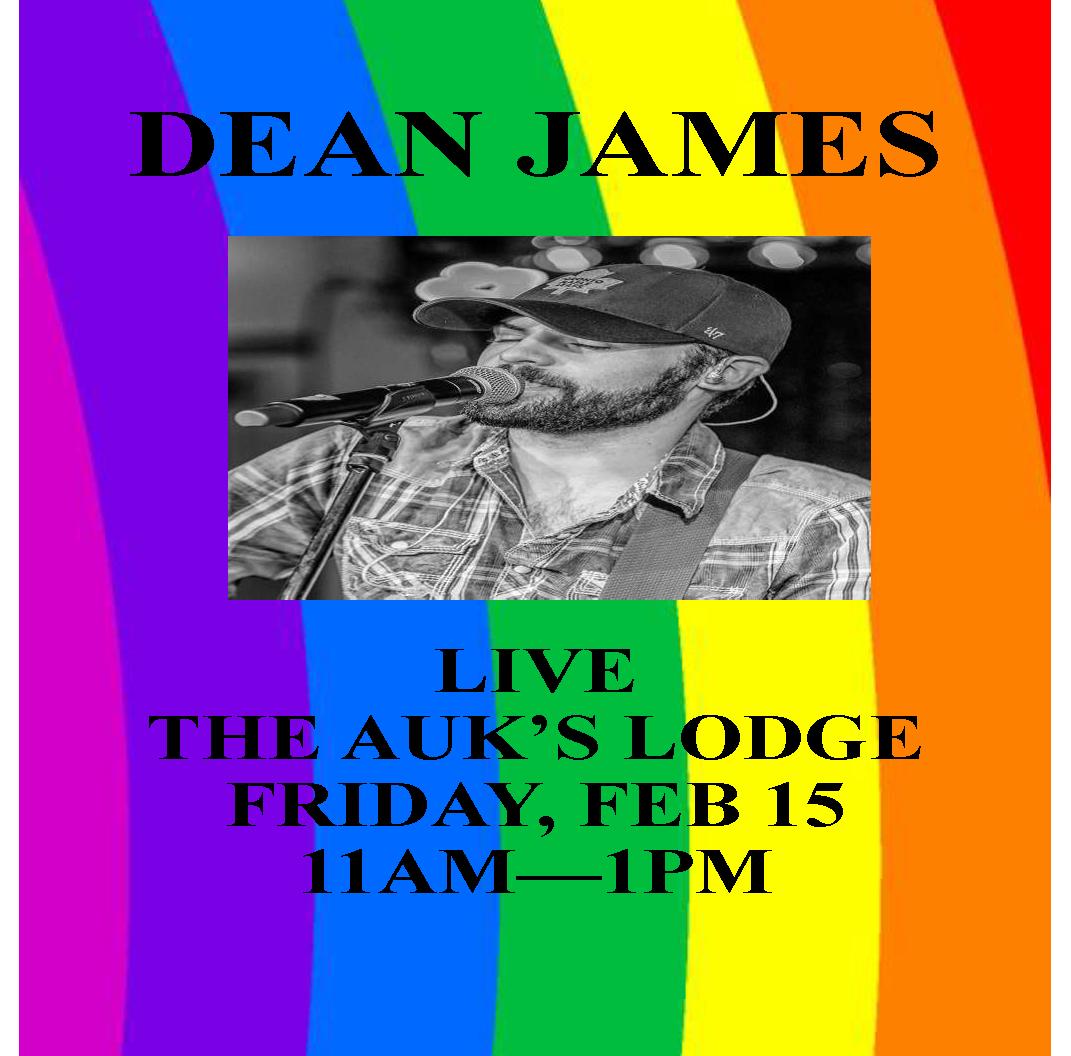 Feb 15 Dean James.png