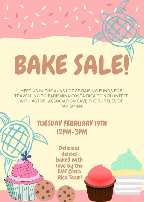 Feb 19 Bake Sale.jpg