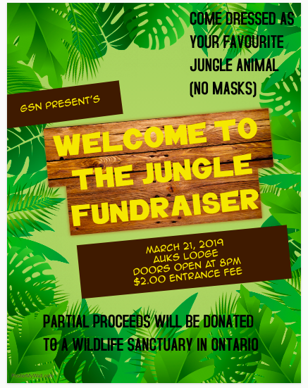 Mar 21 Jungle.fw.png