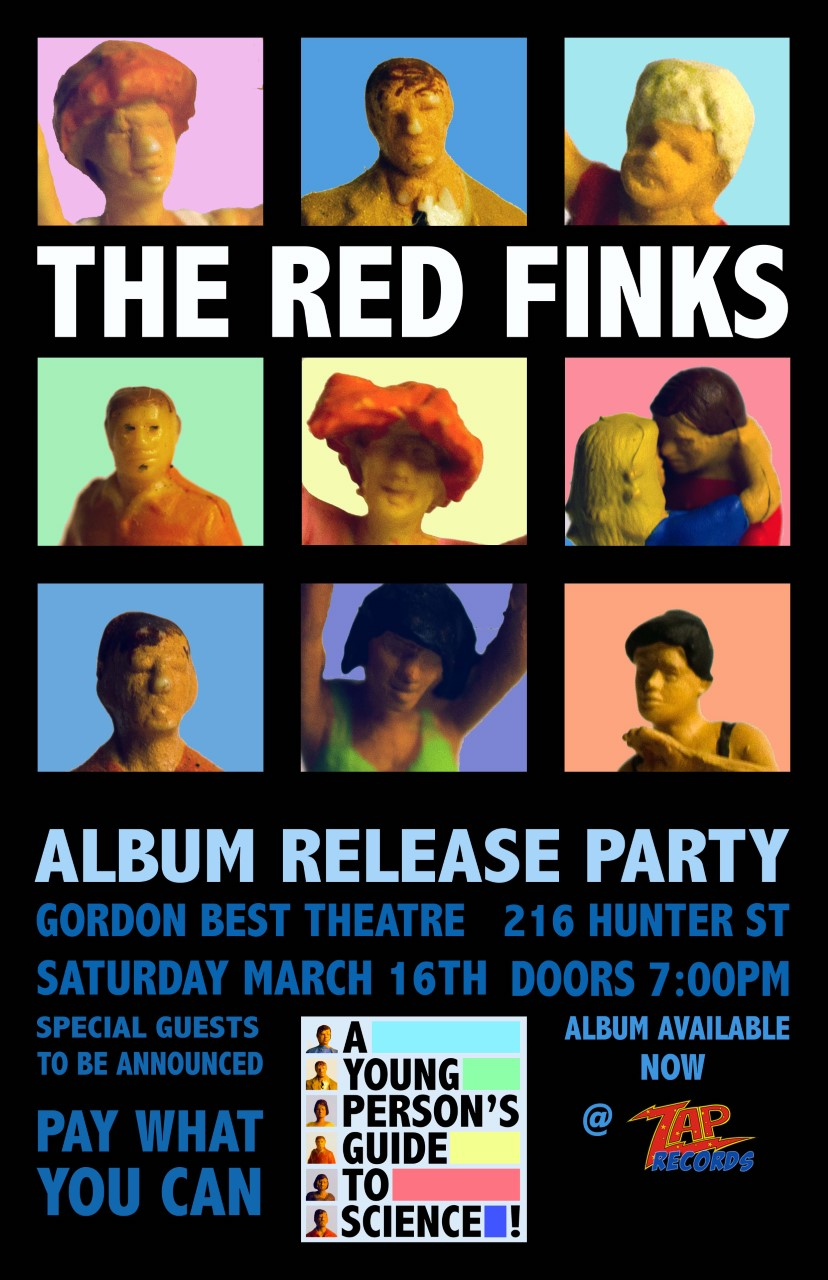Mar 16 The Red Finks.jpg