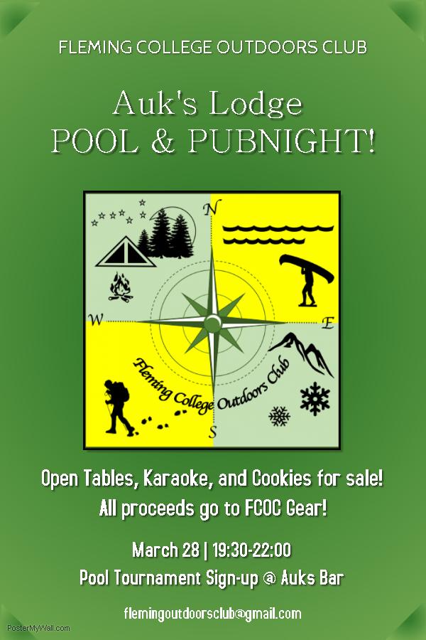 FCOC Pub night Poster - Edits.jpg