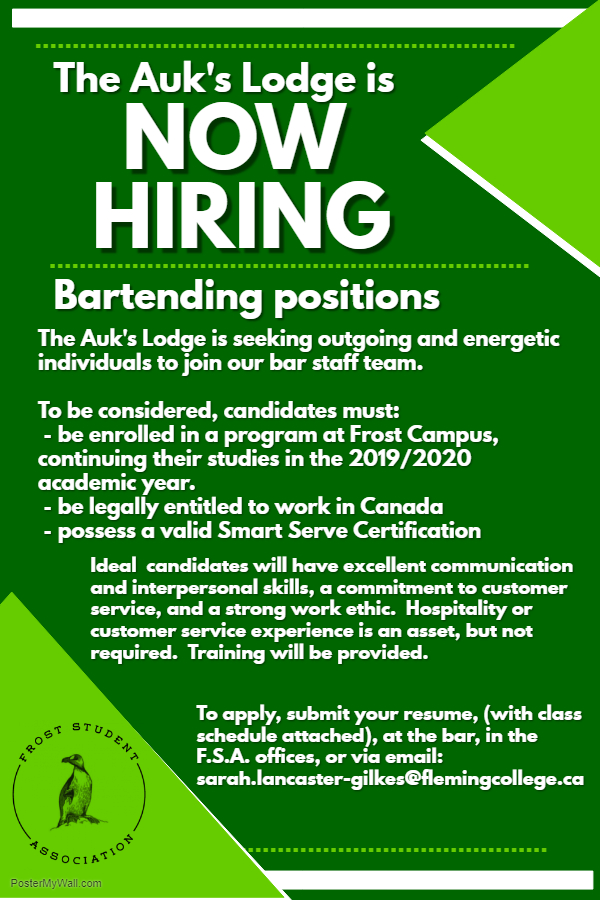 Auk's Now Hiring.jpg