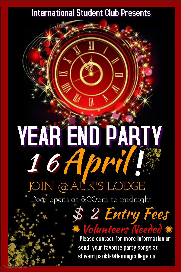 Year End Party Poster.jpg