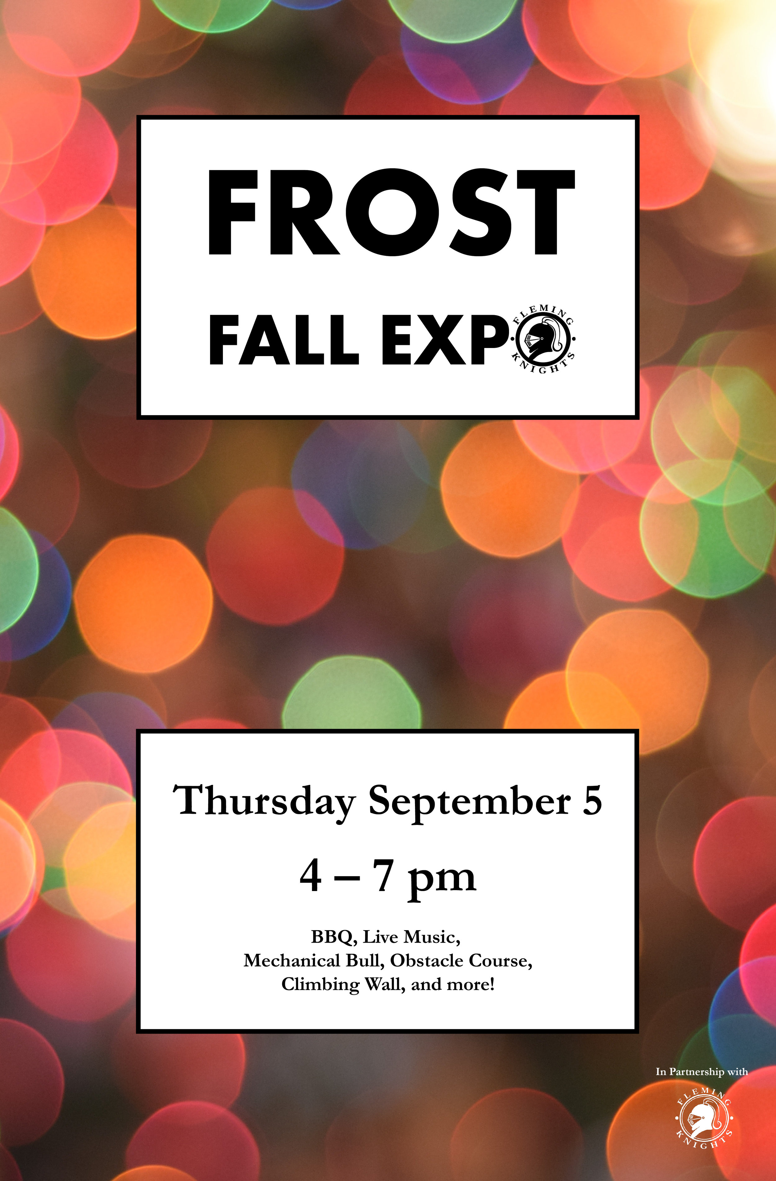Frost Fall Expo.jpg