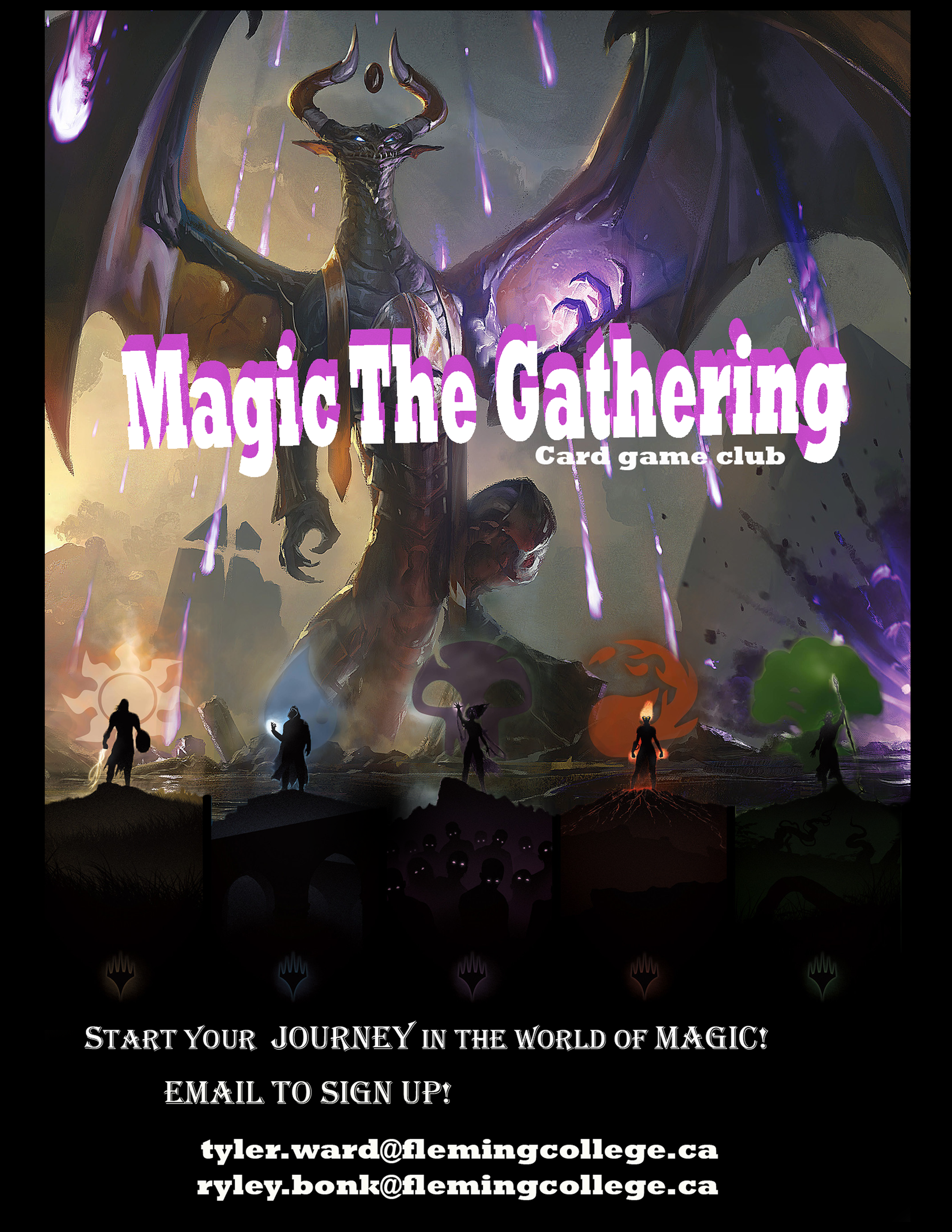 Magic The Gathering.png