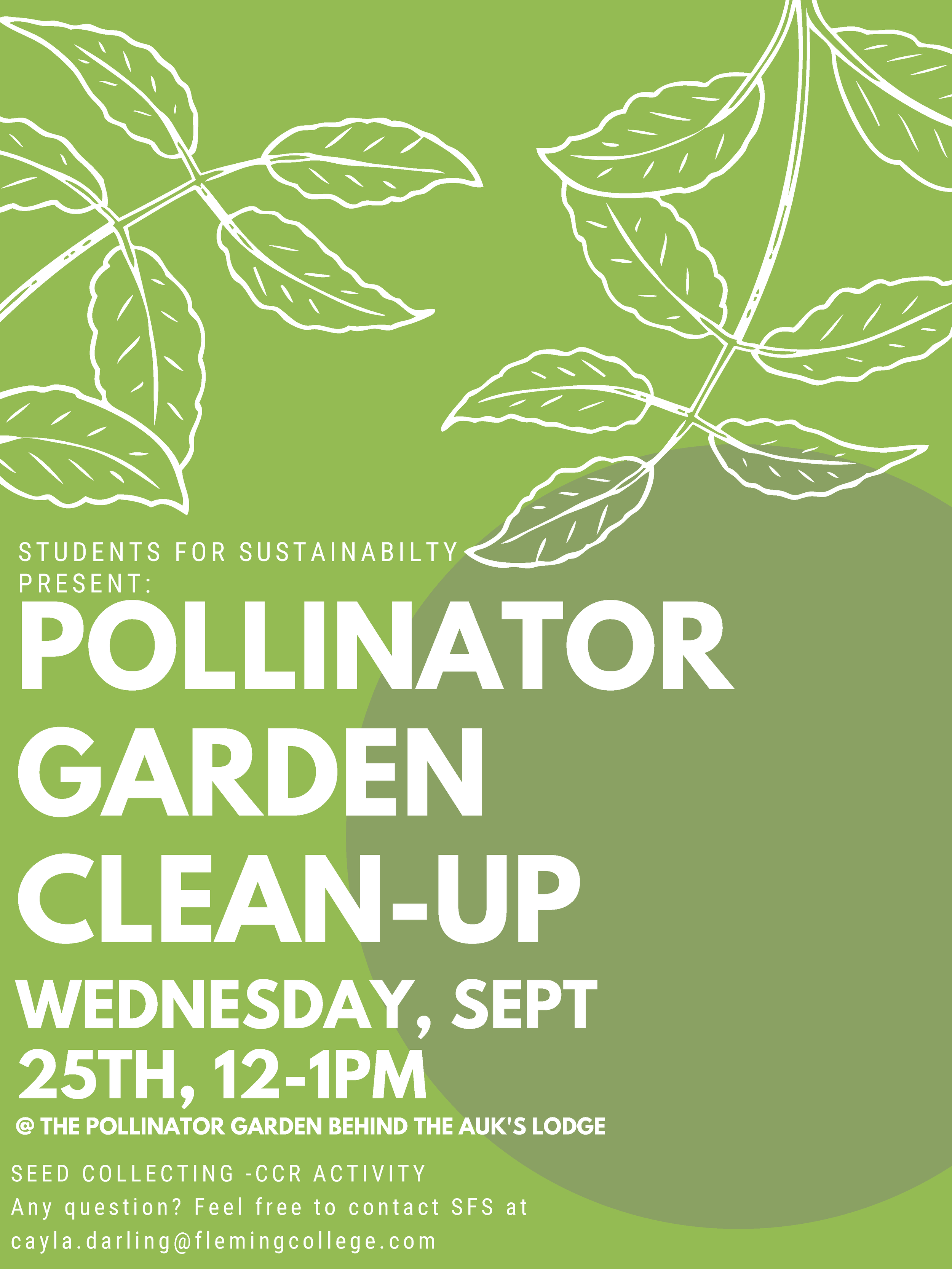 Pollinator Garden Clean-up.png