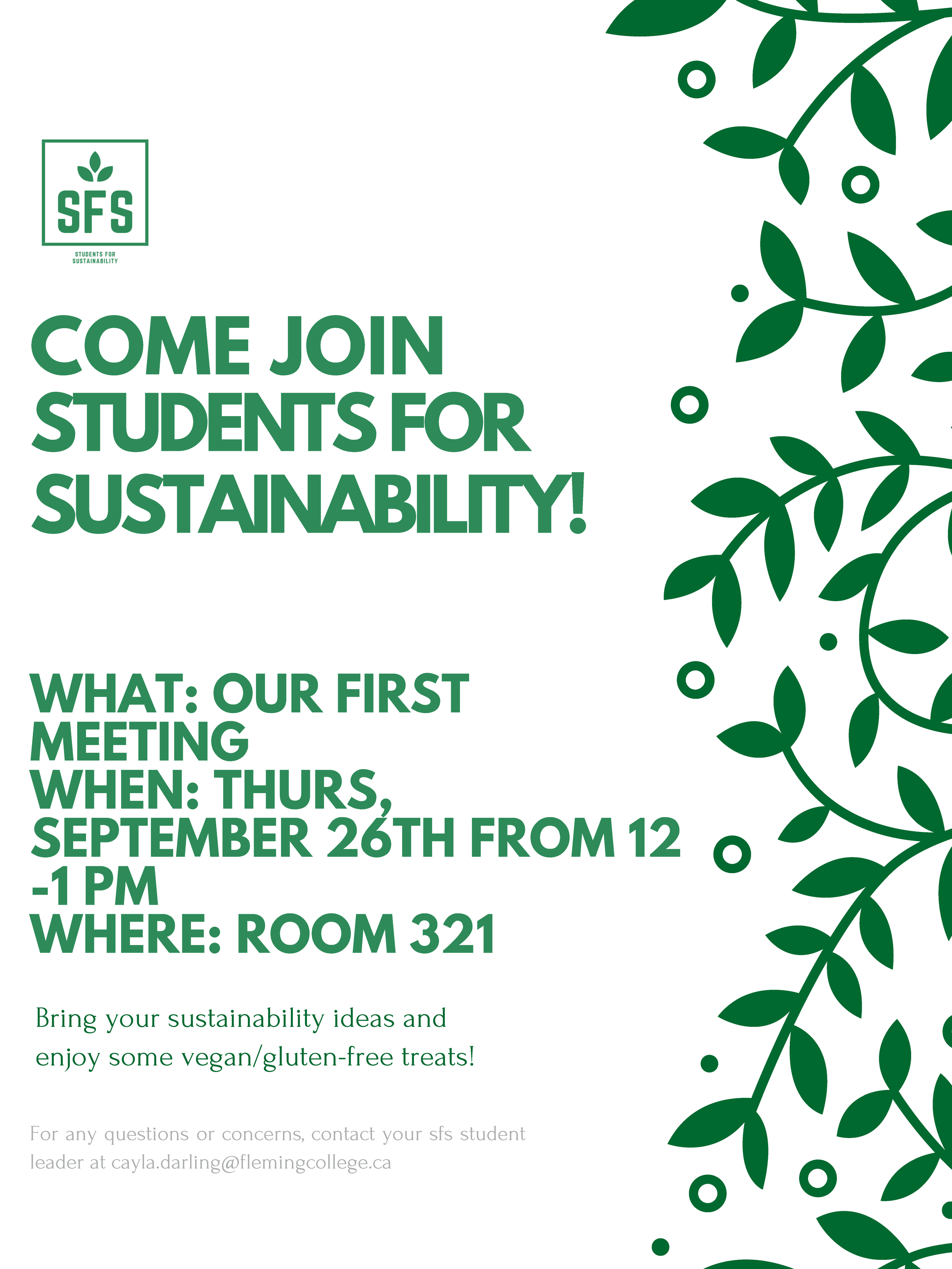 SFS First Meeting Poster.png