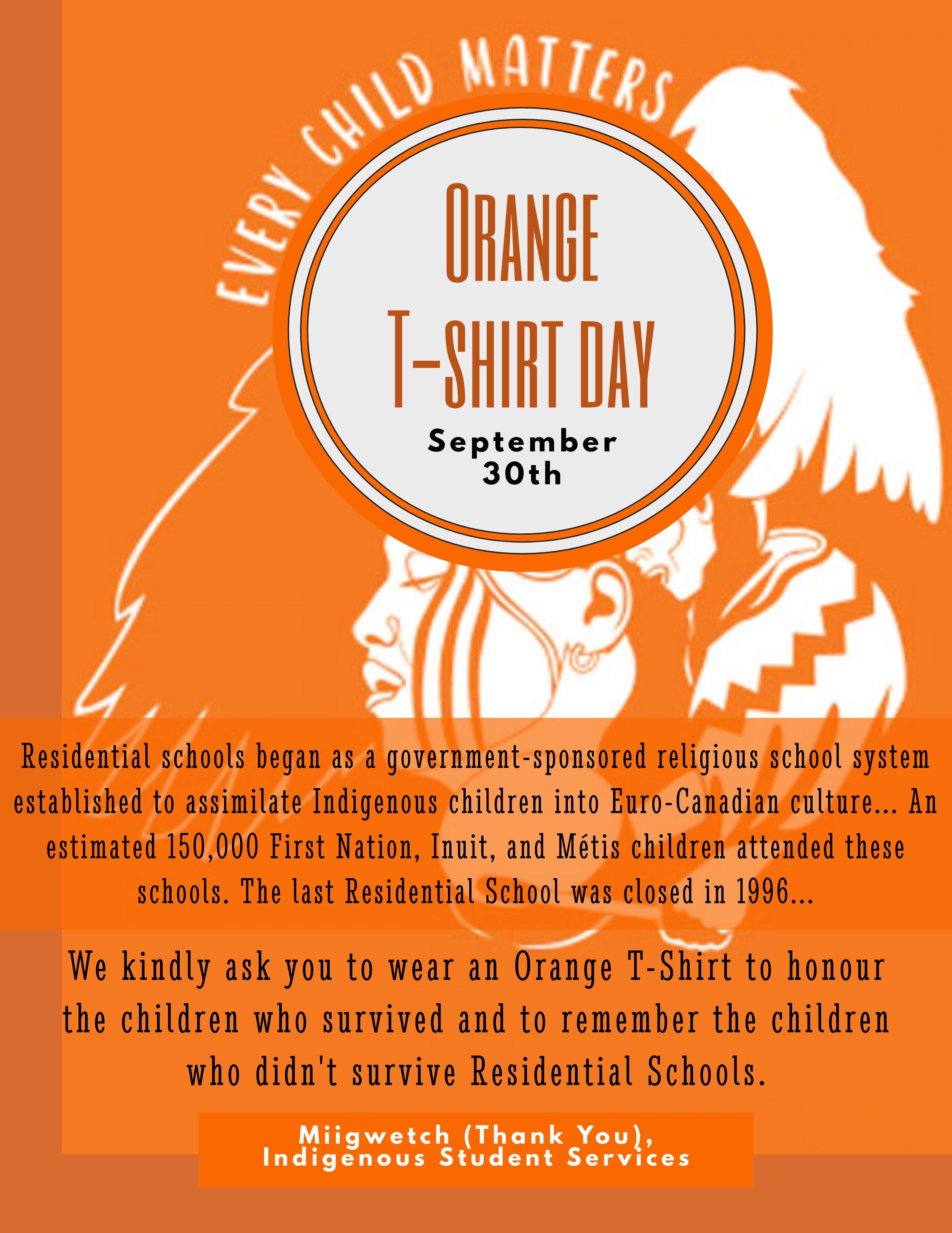 Orange Shirt Day.jpg