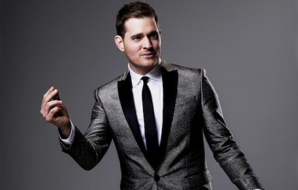 michael-buble-600x383.jpg