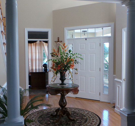 platinum_touch_design-interior-residential-foyer