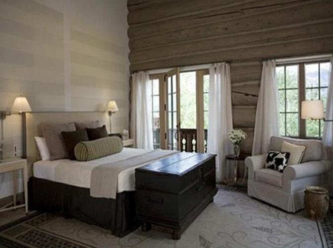 platinum_touch_interior_design-residential_european_bedroom
