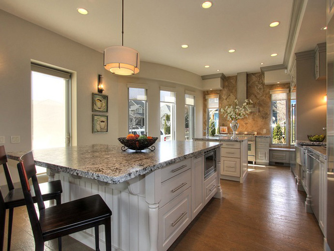 platinum_touch_interior_design-residential_kitchen