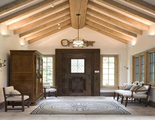 platinum_touch_interior_design-residential_european_reception_room
