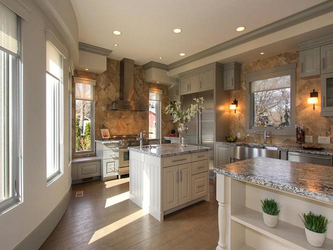 platinum_touch_interior_design-residential_kitchen_03