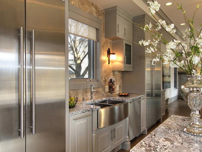 platinum_touch_interior_design-residential_kitchen_02