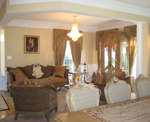 platinum_touch_interior_design-residential_living_room_02