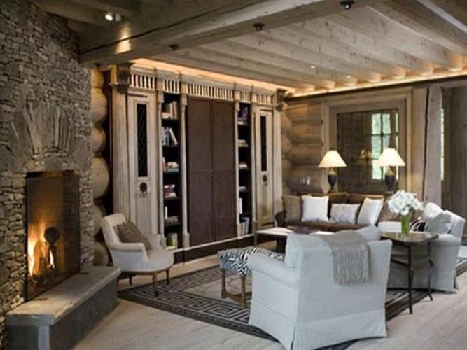 platinum_touch_interior_design-residential_living_room_03