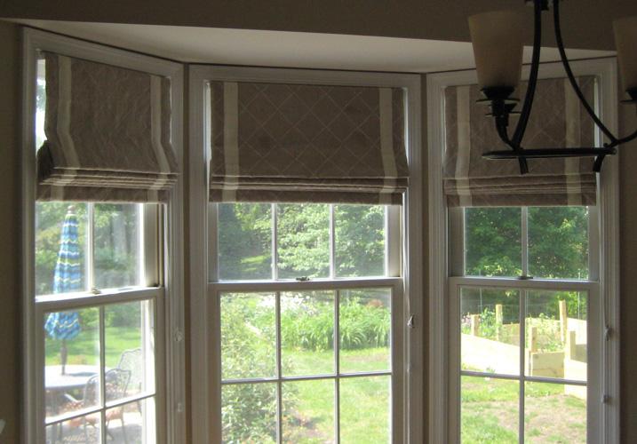 platinum_touch_interior_design-residential_window_treatment_03