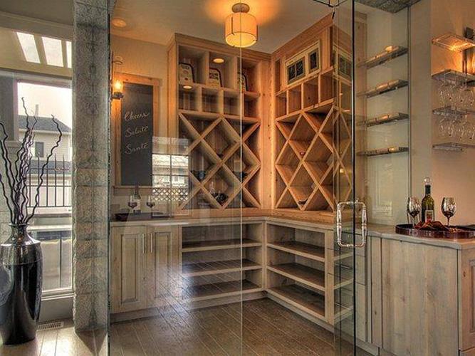 platinum_touch_interior_design-residential_wine_cellar