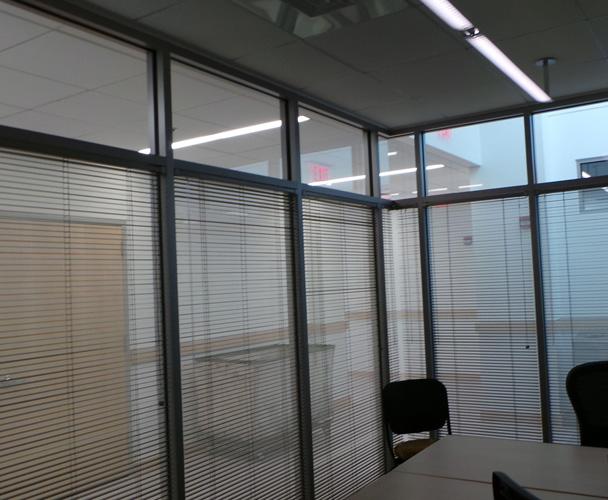 platinum_touch_interior_design-commercial_01