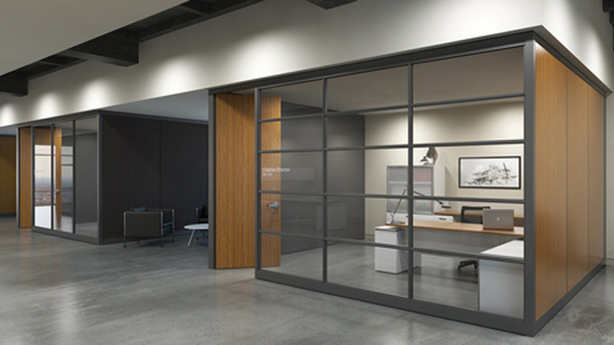 platinum_touch_design-interior-commercial_office
