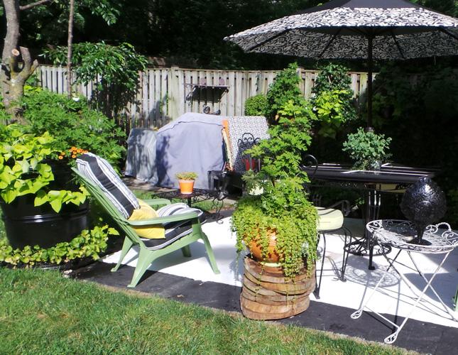platinum_touch_interior_design-patio