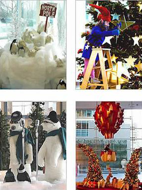 platinum_touch_design_holiday_decor.jpg