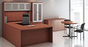 platinum_touch_design_office_commercial_1.jpg