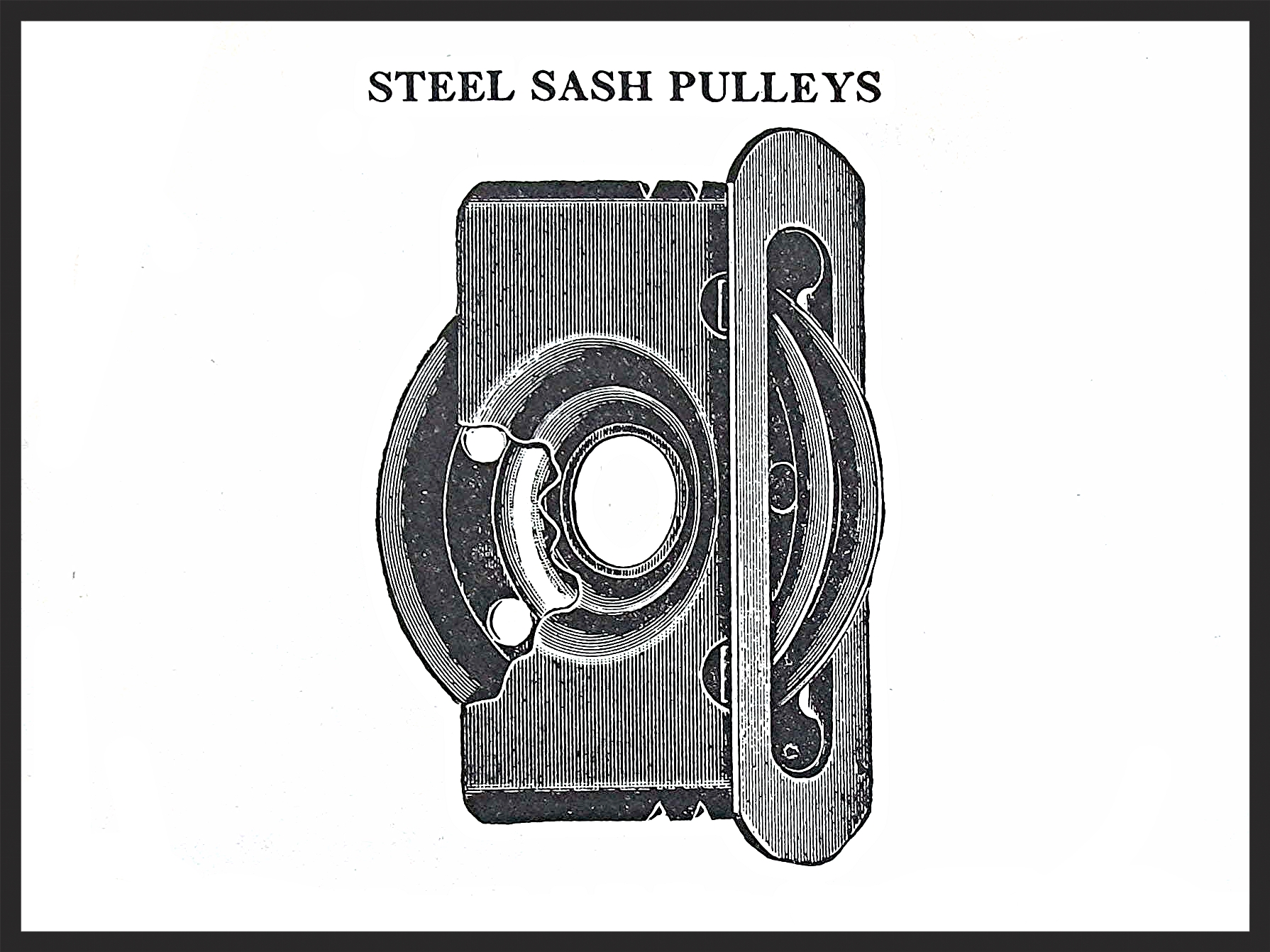 HD - WW - steel sash pulley.jpg