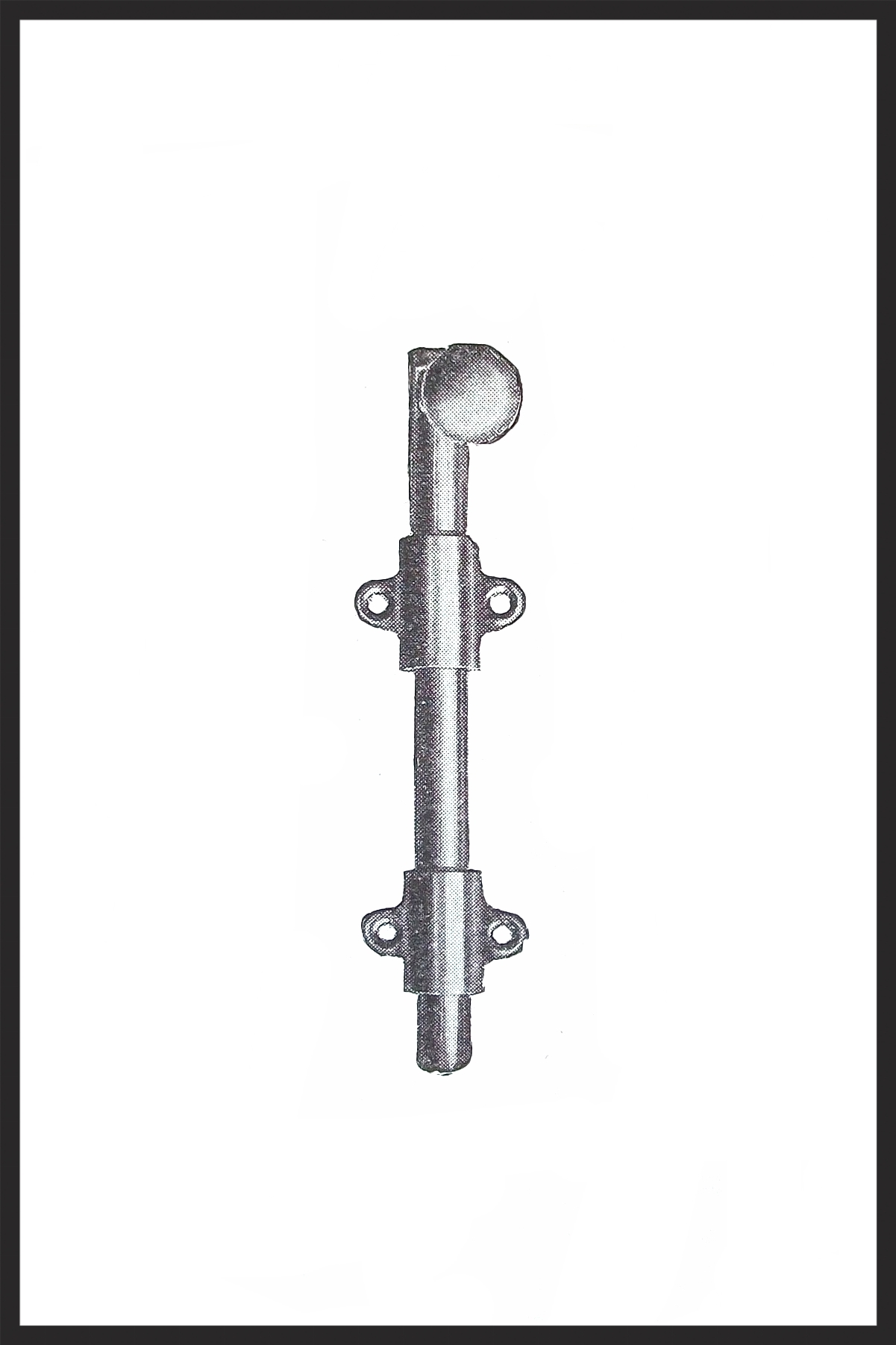 HD - BOLT - SURFACE -  with guide.jpg