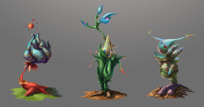Bromeliad-Concepts.jpg