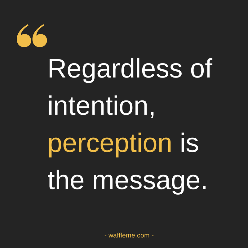 social-media-marketing-perception-is-the-message.png