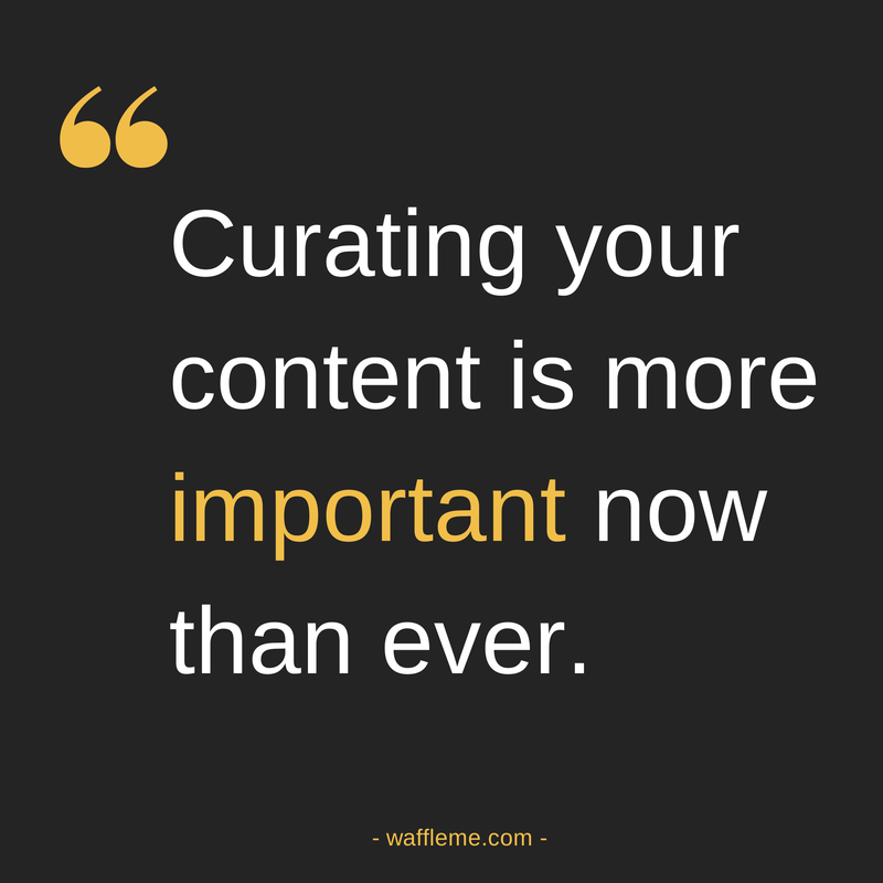 social-media-marketing-curating-your-content.png