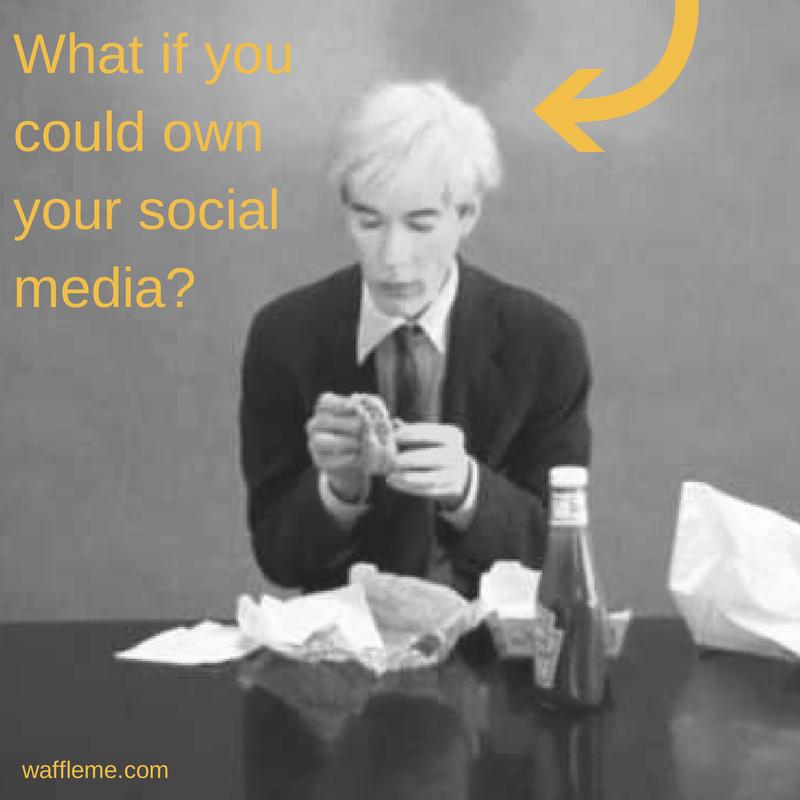 social-media-marketing-own-your-social-media.png