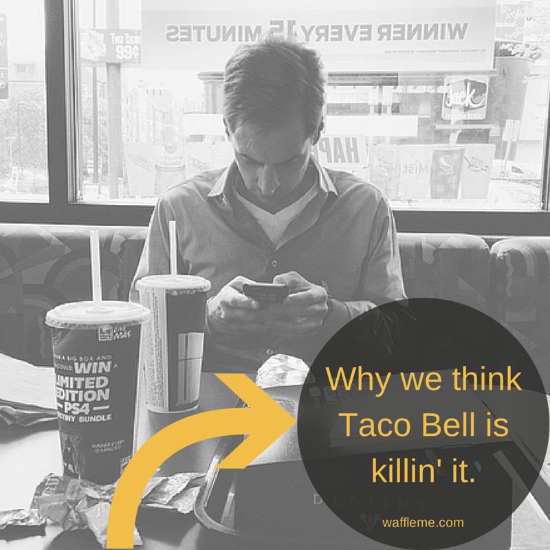 social-media-marketing-taco-bell.png