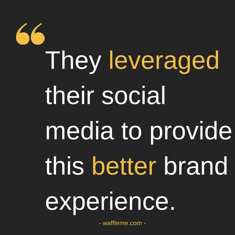 social-media-marketing-brand-experience.png