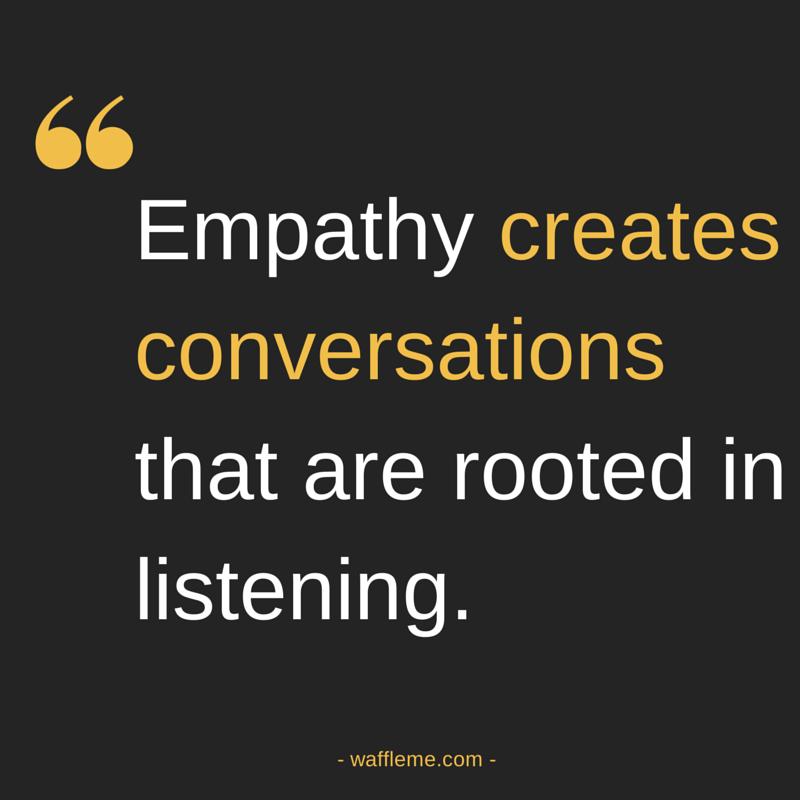 social-media-marketing-empathy.png