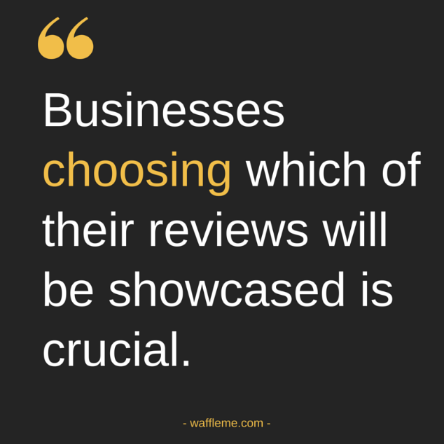 choosing-reviews-showcase.jpg