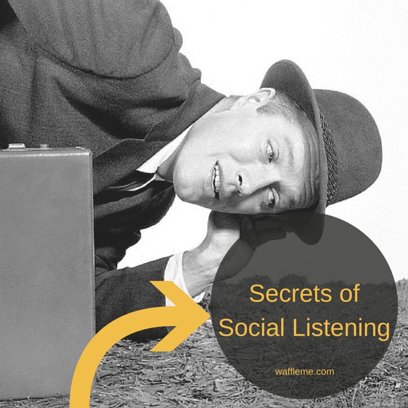 social-listening.png